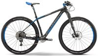 29R Twenty Niner Mountain Bikes