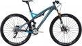 Breezer 29R Twenty Niner Mountain Bikes