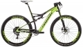 Cannondale 29R Twenty Niner Mountain Bikes