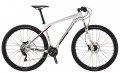 GT Bicycles 29R Twenty Niner Mountain Bikes