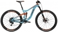 Trek 29R Twenty Niner Mountain Bikes