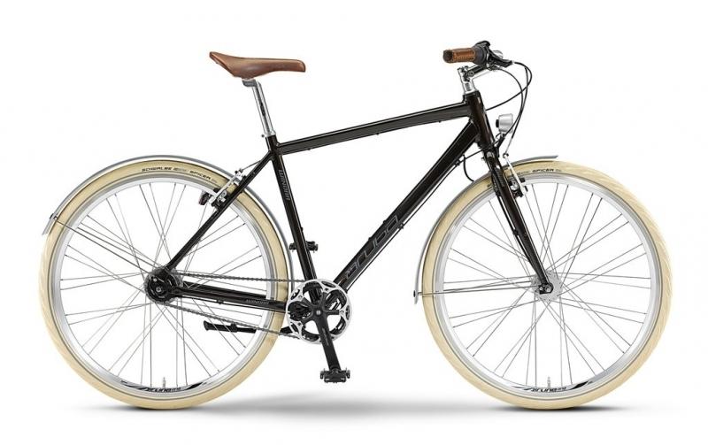 winora aruba urban bike 2015 online preiswert g nstig kaufen. Black Bedroom Furniture Sets. Home Design Ideas