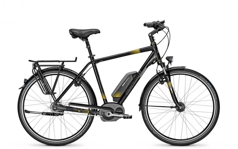 kalkhoff agattu b8r hs elektro fahrrad bosch e bike. Black Bedroom Furniture Sets. Home Design Ideas