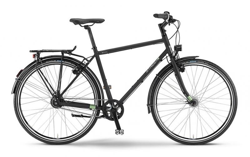 staiger urban bike 2015 online preiswert g nstig kaufen. Black Bedroom Furniture Sets. Home Design Ideas