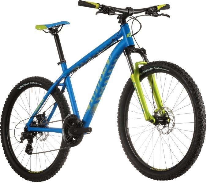 ghost sona 2 26r mountain bike 2015 g nstig online kaufen neu. Black Bedroom Furniture Sets. Home Design Ideas