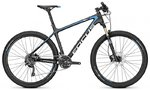 Focus Raven 27R 6.0 Mountain Bike 2015