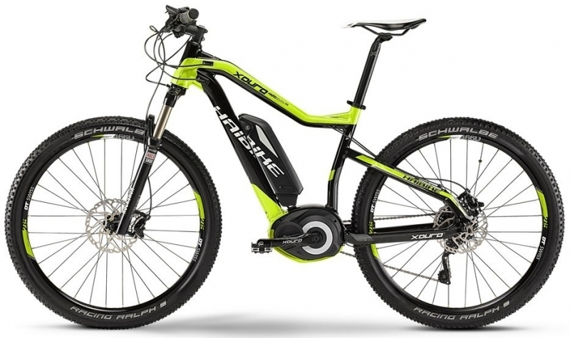 haibike xduro hardseven rx 27 5 mountain ebike 2015 preiswert. Black Bedroom Furniture Sets. Home Design Ideas