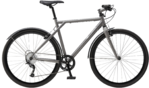 GT Speedball Urban Bike 2015