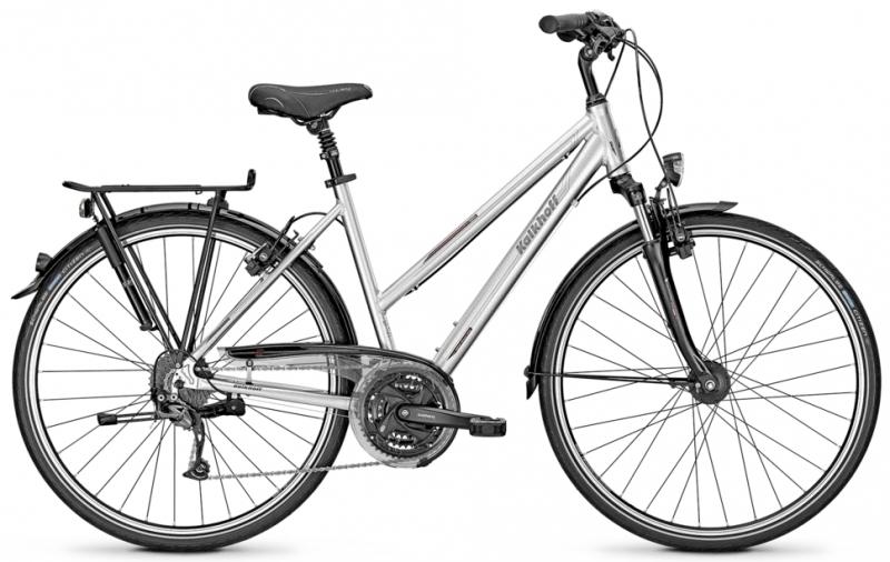 kalkhoff agattu hs 27 g alivio trekking bike 2015 online. Black Bedroom Furniture Sets. Home Design Ideas