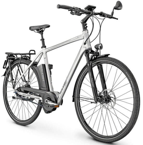 raleigh stoker impulse s11 trekking ebike 2015 online. Black Bedroom Furniture Sets. Home Design Ideas