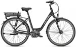 Raleigh Cardiff B8R HS City eBike 2015