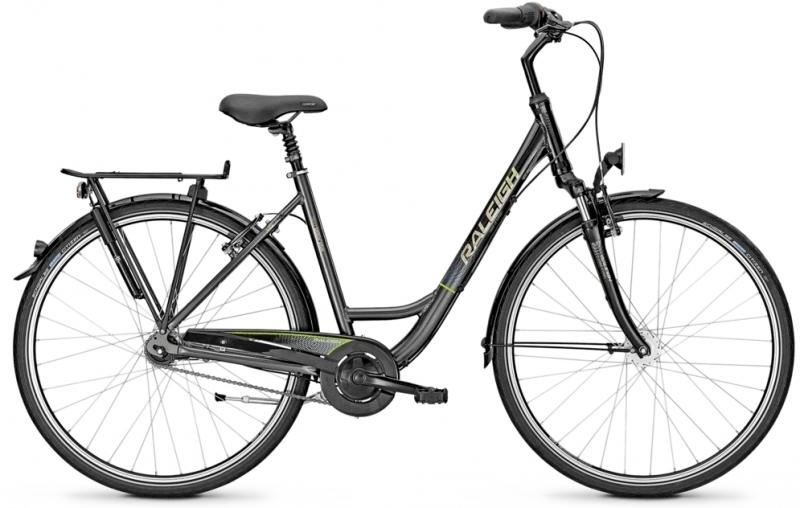 raleigh unico plus city bike 2015 online preiswert g nstig kaufen. Black Bedroom Furniture Sets. Home Design Ideas