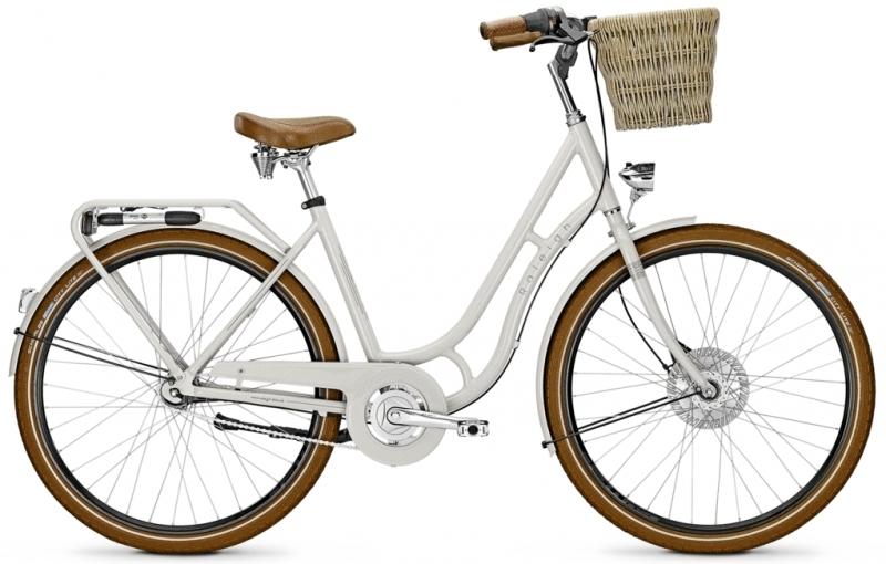 raleigh brighton 7 city bike 2015 online preiswert g nstig kaufen. Black Bedroom Furniture Sets. Home Design Ideas