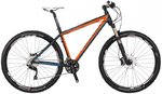 Kreidler Dice SL 29er 2.0 Twenty Niner Mountain Bike 2015