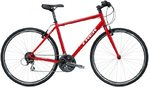 Trek 7.2 FX Fitness Bike 2015