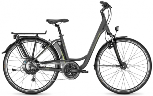 kalkhoff pro connect x24 11ah elektro fahrrad e bike 2014 neu. Black Bedroom Furniture Sets. Home Design Ideas