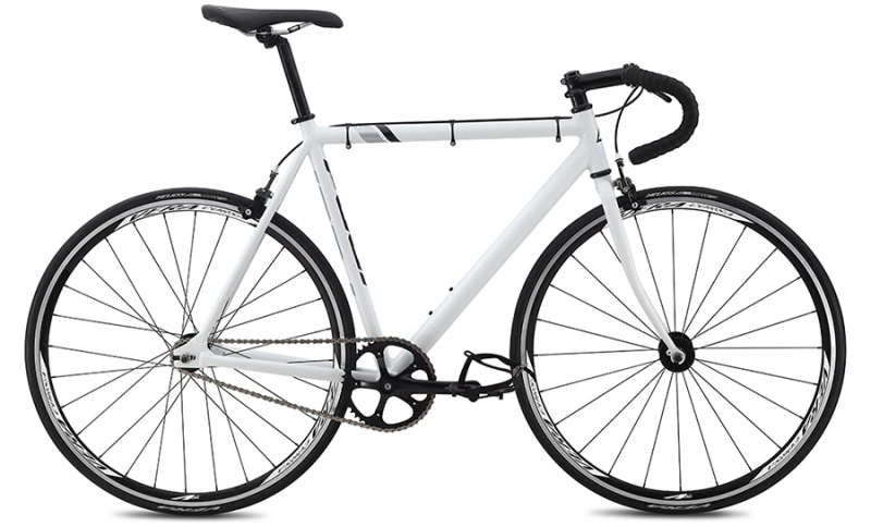 fuji track comp singlespeed bike 2015 online preiswert g nstig. Black Bedroom Furniture Sets. Home Design Ideas
