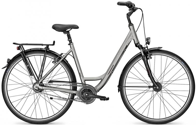 kalkhoff jubilee 8r city bike 2016 online preiswert g nstig neu. Black Bedroom Furniture Sets. Home Design Ideas