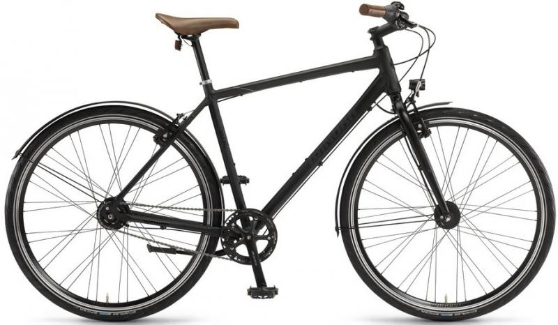 winora aruba 8 g nexus fl urban bike 2016 online preiswert kaufen. Black Bedroom Furniture Sets. Home Design Ideas