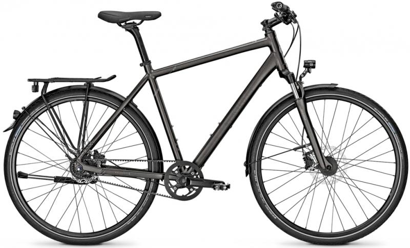 kalkhoff endeavour 8 trekking bike 2016 online preiswert. Black Bedroom Furniture Sets. Home Design Ideas