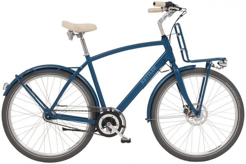 kettler berlin cargo urban bike 2016 online preiswert g nstig neu. Black Bedroom Furniture Sets. Home Design Ideas