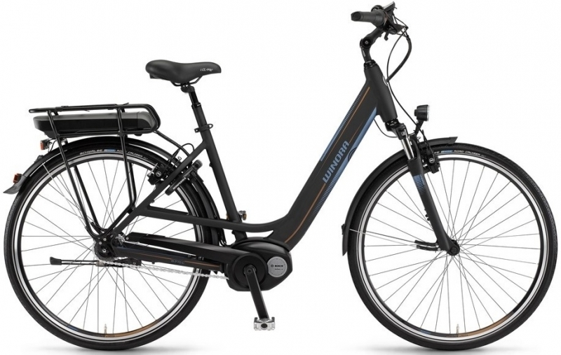 winora b270 c elektro fahrrad city ebike 2016 online preiswert. Black Bedroom Furniture Sets. Home Design Ideas
