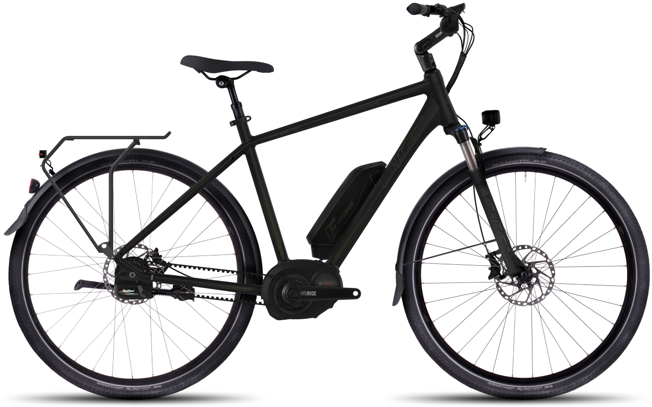 ghost andasol trekking 9 elektro fahrrad ebike preiswert. Black Bedroom Furniture Sets. Home Design Ideas