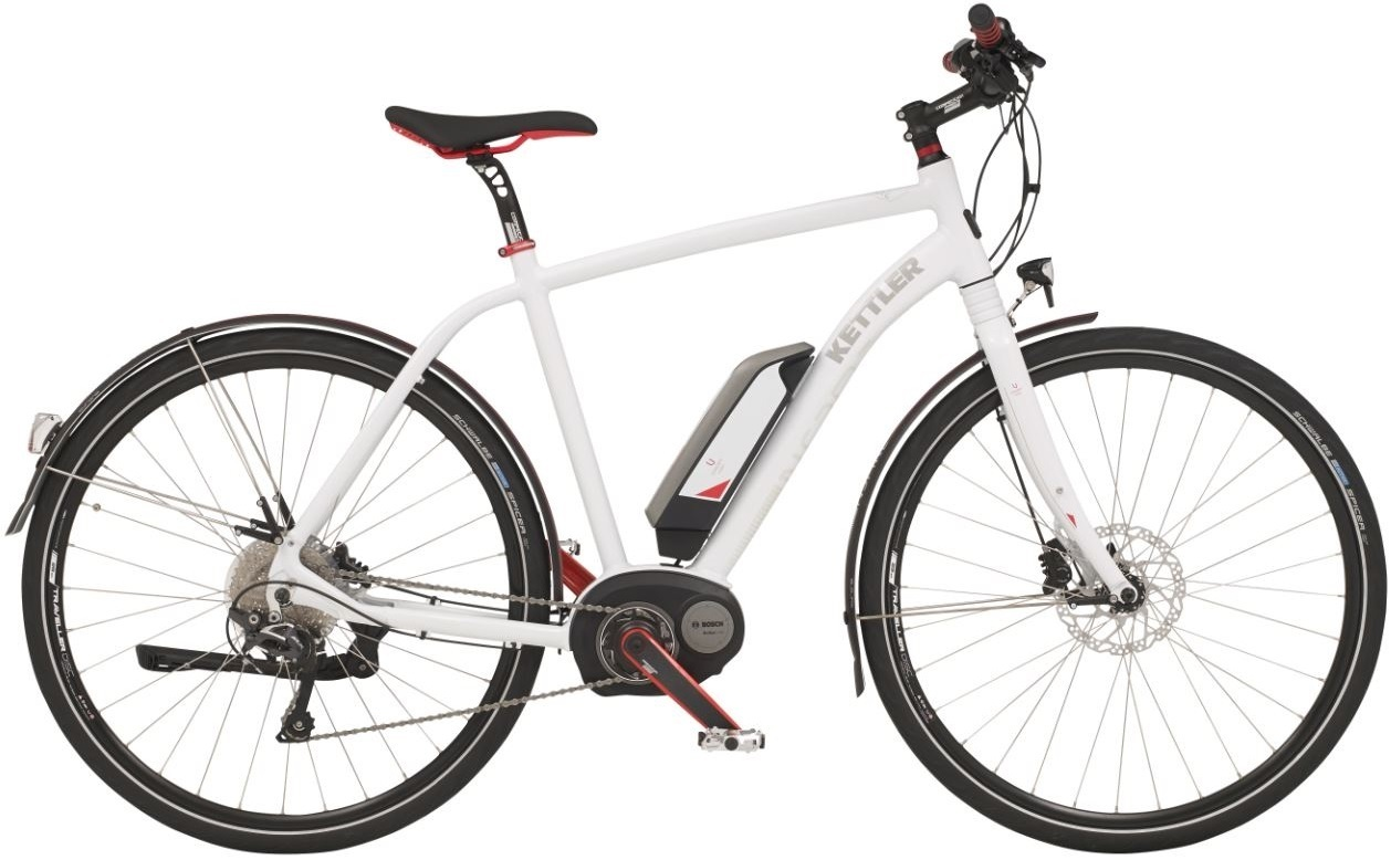 kettler inspire e breeze elektro fahrrad urban ebike 2016 neu. Black Bedroom Furniture Sets. Home Design Ideas
