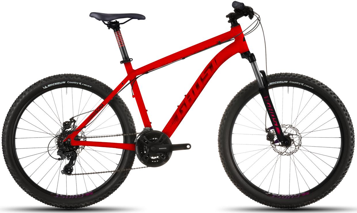ghost sona 2 26r mountain bike 2016 online preiswert g nstig neu. Black Bedroom Furniture Sets. Home Design Ideas