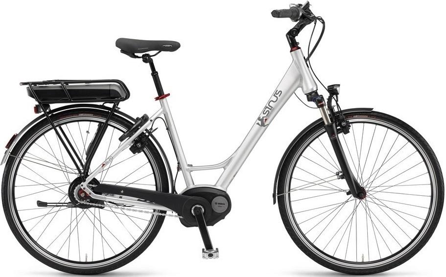 staiger sinus bc70 nuvinci n330 elektro fahrrad city ebike neu. Black Bedroom Furniture Sets. Home Design Ideas