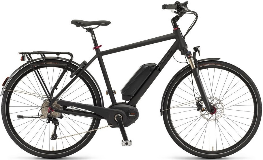 staiger sinus bt80 elektro fahrrad trekking ebike 2016 online. Black Bedroom Furniture Sets. Home Design Ideas