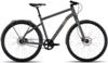 Ghost Square Urban 3 Urban/Trekking Bike 2017