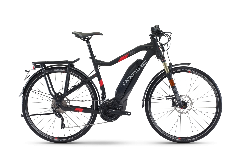 haibike sduro trekking s 6 0 500wh elektro fahrrad ebike 2017. Black Bedroom Furniture Sets. Home Design Ideas
