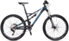 Kreidler Straight 2.0 27.5R All Mountain Bike 2017