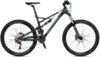 Kreidler Straight 27.5R All Mountain Bike 2017