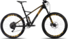 Ghost RIOT 10 UC 27.5R All Mountain Bike 2017