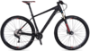 Kreidler Dice SL 3.0 27.5R Mountain Bike 2017