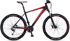 Kreidler Dice 5.0 27.5R Mountain Bike 2017