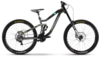 Haibike SEET Dwnhll 9.0 All Mountain Bike 2018