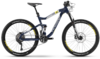 Haibike SEET AllMtn 7.0 All Mountain Bike 2018