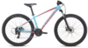 Specialized Pitch Mens 27.5R Mountain Bike 2018