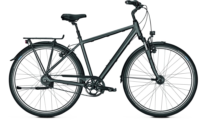 kalkhoff agattu premium 8 city bike 2018 online preiswert neu. Black Bedroom Furniture Sets. Home Design Ideas