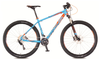 KTM Ultra 29 LTD Mountain Bike 2018