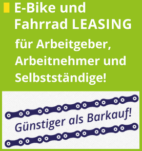 Bikeleasing_Verlinkung_BB