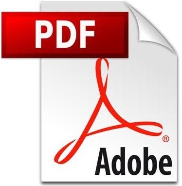 PDF_Download_Logo