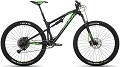 Rock Machine 29R Twenty Niner Mountain Bikes