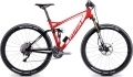 Ghost 29R Twenty Niner Mountain Bikes
