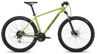 Specialized 29R Twenty Niner Mountain Bikes
