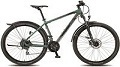 KTM 29R Twenty Niner Mountain Bikes