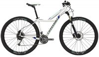 Damen/Lady Mountain Bikes